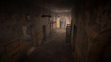 Immagine -4 del gioco The Town of Light: Deluxe Edition per Nintendo Switch