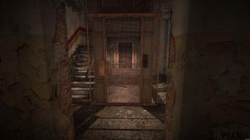 Immagine 0 del gioco The Town of Light: Deluxe Edition per Nintendo Switch
