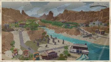 Immagine 0 del gioco Tropico 6 per PlayStation 4
