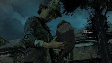 Immagine -4 del gioco The Walking Dead: The Final Season - Episode 1 per Nintendo Switch