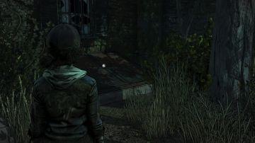 Immagine -2 del gioco The Walking Dead: The Final Season - Episode 1 per Nintendo Switch