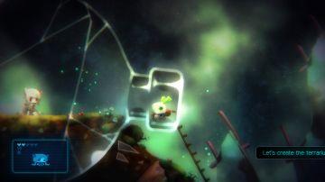 Immagine 0 del gioco void tRrLM(); //Void Terrarium per PlayStation 4