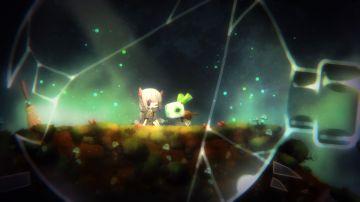 Immagine -1 del gioco void tRrLM(); //Void Terrarium per PlayStation 4