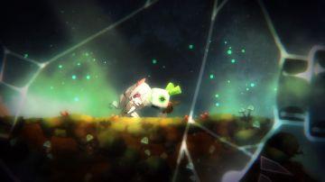 Immagine -2 del gioco void tRrLM(); //Void Terrarium per PlayStation 4