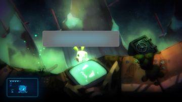 Immagine -3 del gioco void tRrLM(); //Void Terrarium per PlayStation 4
