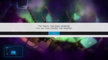 Immagine -4 del gioco void tRrLM(); //Void Terrarium per PlayStation 4