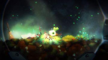 Immagine -5 del gioco void tRrLM(); //Void Terrarium per PlayStation 4