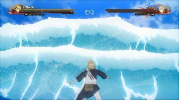 Immagine -4 del gioco Naruto Shippuden Ultimate Ninja Storm 4: Road to Boruto  per Nintendo Switch