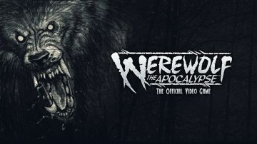 Immagine -5 del gioco Werewolf: The Apocalypse - Earthblood per Xbox One