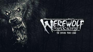 Immagine -5 del gioco Werewolf: The Apocalypse - Earthblood per PlayStation 4