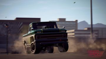 Immagine -3 del gioco Need for Speed Payback per Playstation 4