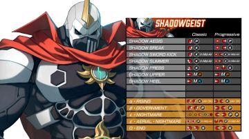Immagine -1 del gioco Fighting EX Layer per Playstation 4