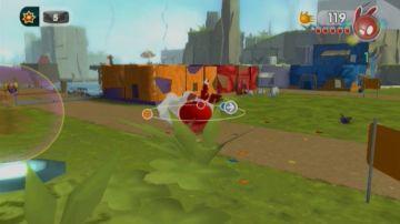 Immagine -5 del gioco de Blob 2 per Nintendo Wii