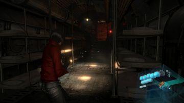 Immagine -5 del gioco Resident Evil 6 per PlayStation 4