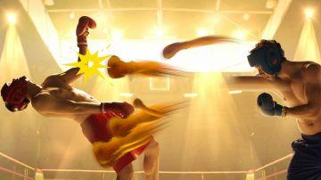Immagine -5 del gioco 1-2 Switch per Nintendo Switch