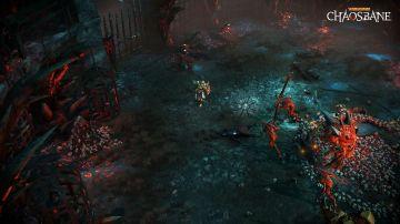 Immagine -3 del gioco Warhammer: Chaosbane per PlayStation 4