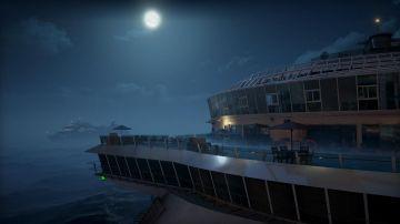 Immagine -3 del gioco World War Z per PlayStation 4