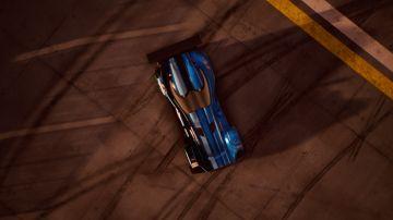 Immagine 0 del gioco Xenon Racer per PlayStation 4