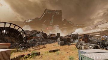 Immagine -2 del gioco Disintegration per PlayStation 4