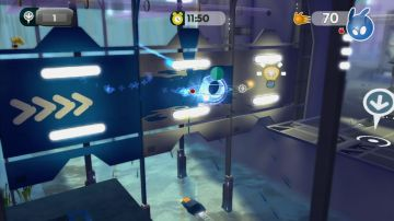 Immagine 0 del gioco de Blob 2 per PlayStation 3