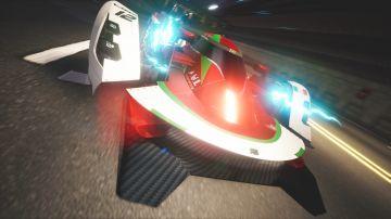 Immagine -1 del gioco Xenon Racer per Nintendo Switch