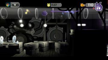 Immagine -4 del gioco de Blob 2 per PlayStation 3