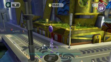 Immagine -9 del gioco de Blob 2 per PlayStation 3