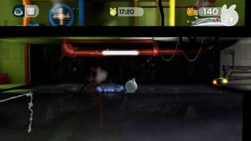 Immagine -8 del gioco de Blob 2 per PlayStation 3