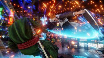 Immagine -2 del gioco Jump Force per PlayStation 4