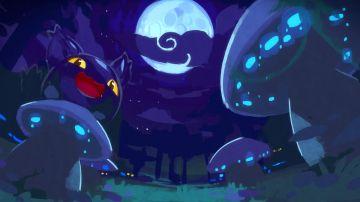 Immagine -3 del gioco Slime Rancher per PlayStation 4