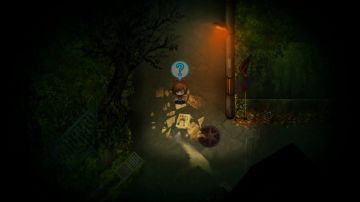 Immagine -4 del gioco Yomawari: The Long Night Collection per Nintendo Switch
