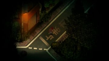 Immagine -1 del gioco Yomawari: The Long Night Collection per Nintendo Switch
