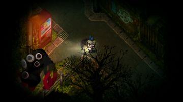 Immagine -3 del gioco Yomawari: The Long Night Collection per Nintendo Switch