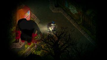 Immagine -1 del gioco Yomawari: The Long Night Collection per Nintendo Switch