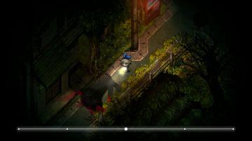 Immagine -2 del gioco Yomawari: The Long Night Collection per Nintendo Switch