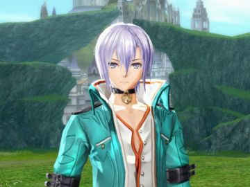 Immagine -17 del gioco Shining Resonance Refrain per PlayStation 4