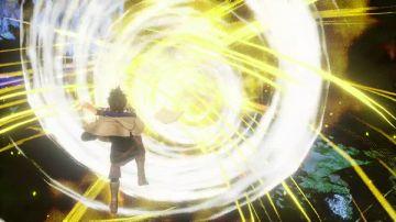 Immagine -4 del gioco Black Clover: Quartet Knights per Playstation 4