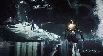 Immagine -4 del gioco Immortal: Unchained per Xbox One