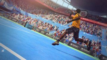 Immagine -5 del gioco Tennis World Tour per Playstation 4