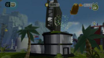 Immagine -1 del gioco de Blob 2 per PlayStation 3