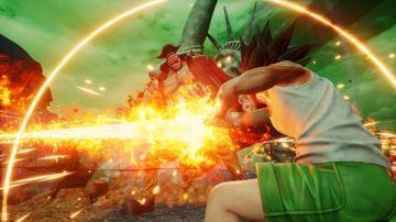 Immagine -1 del gioco Jump Force per Xbox One