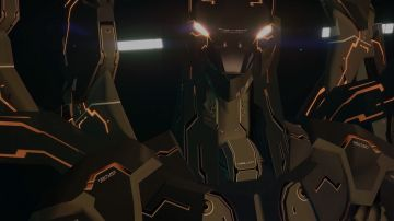 Immagine -3 del gioco Zone Of The Enders: The 2nd - M∀RS per Playstation 4
