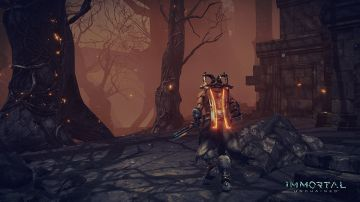 Immagine -3 del gioco Immortal: Unchained per Xbox One