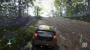 Immagine -2 del gioco Forza Horizon 4 per Xbox One