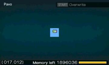 Immagine -1 del gioco RPG Maker Fes per Nintendo 3DS