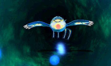 Immagine -2 del gioco Pokemon Rubino Omega per Nintendo 3DS
