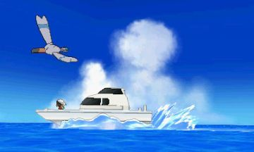 Immagine 0 del gioco Pokemon Rubino Omega per Nintendo 3DS