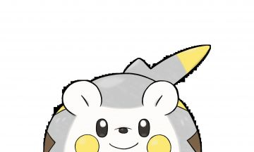 Immagine -3 del gioco Pokemon Luna per Nintendo 3DS
