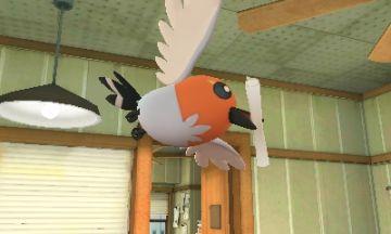 Immagine 0 del gioco Detective Pikachu per Nintendo 3DS