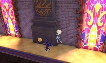 Immagine -5 del gioco Monster High: 13 Desideri per Nintendo 3DS